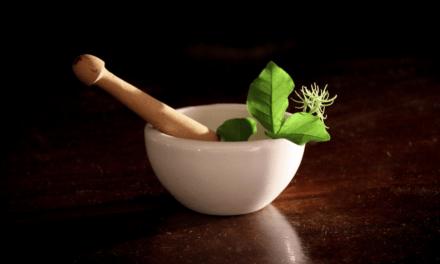 Sciatica Remedies